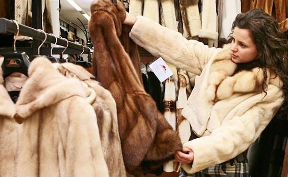 Бизнес предупредил о риске закрытия небольших магазинов