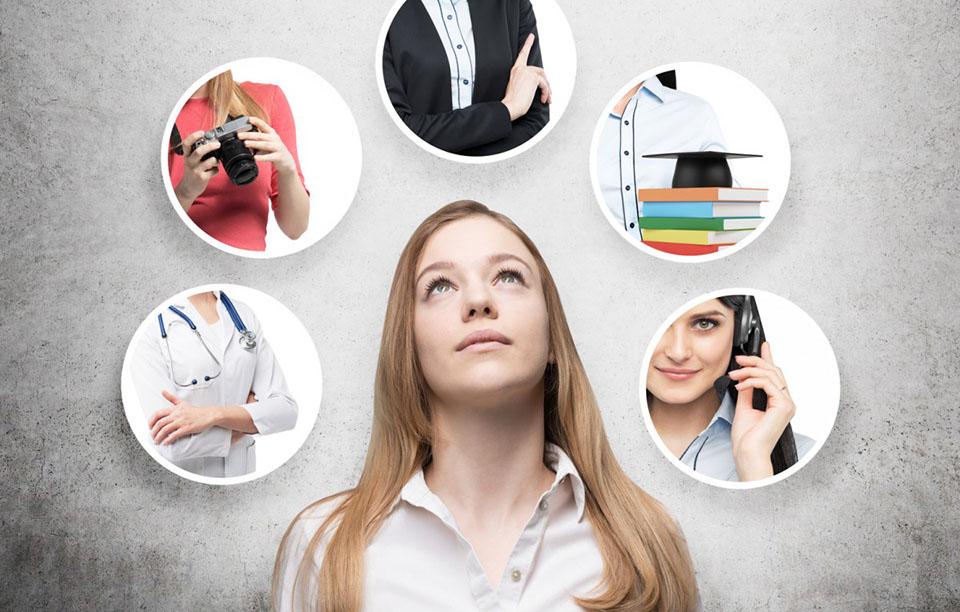 АРЧК назвало самые перспективные профессии в Якутии