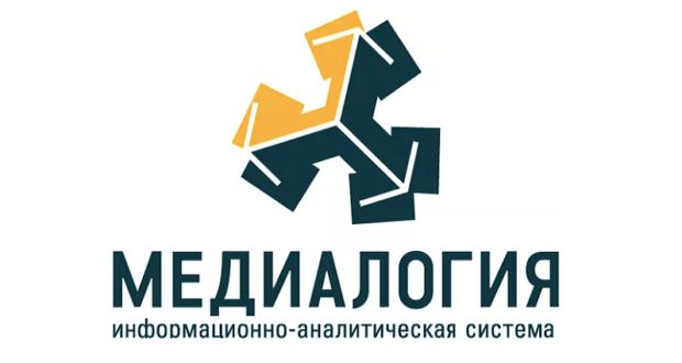Якутия вошла в ТОП-5 регионов РФ по реализации нацпроектов