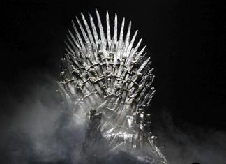 """10 млн американцев намерены пропустить работу, чтобы отойти от финальной серии """"Игры престолов"""""""
