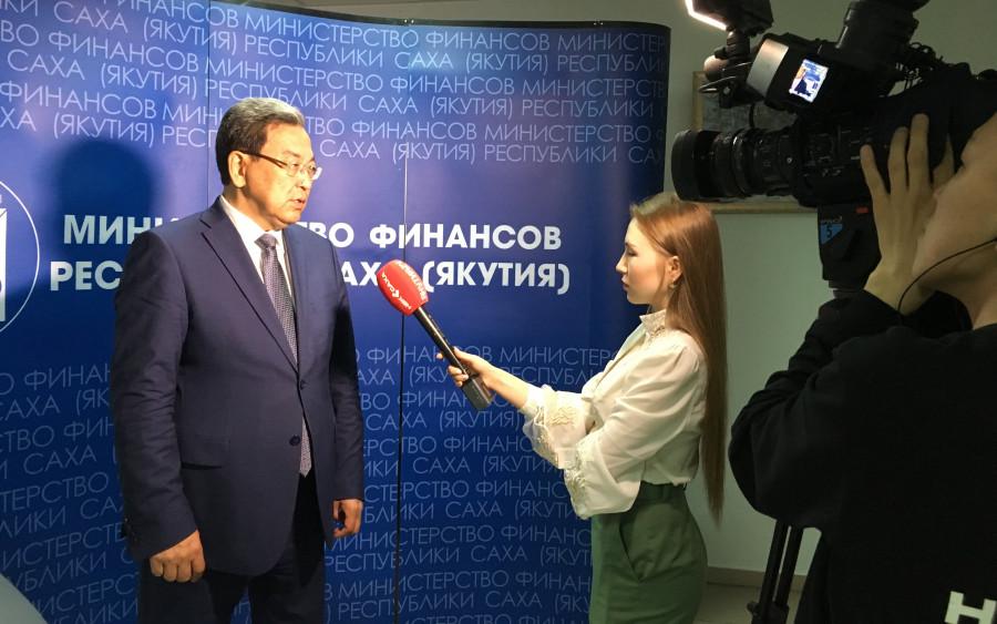Рекордный спрос: Якутия разместила на Московской бирже самый большой за 24 года объем облигаций