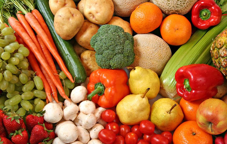 Как правильно сажать овощи: Народные приметы