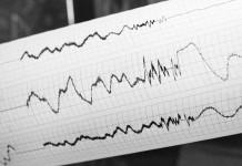 В Якутии произошло землетрясение