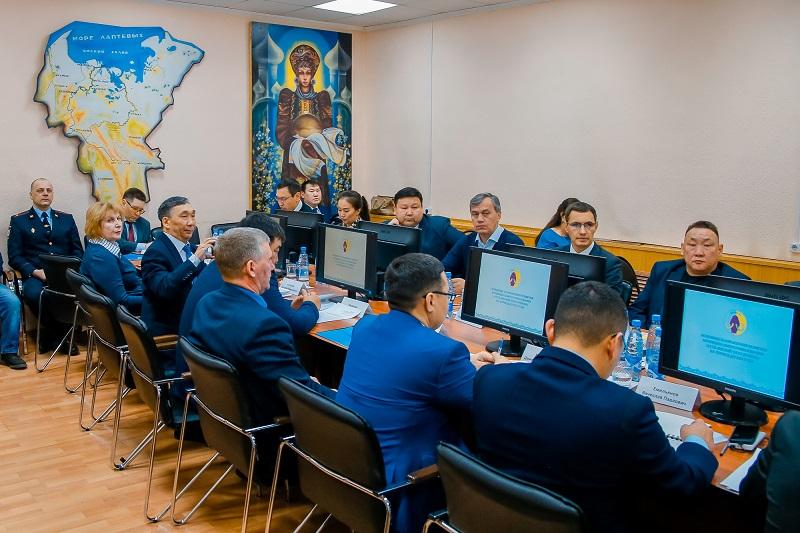 В Усть-Янском районе планируют добывать олово, серебро и золото