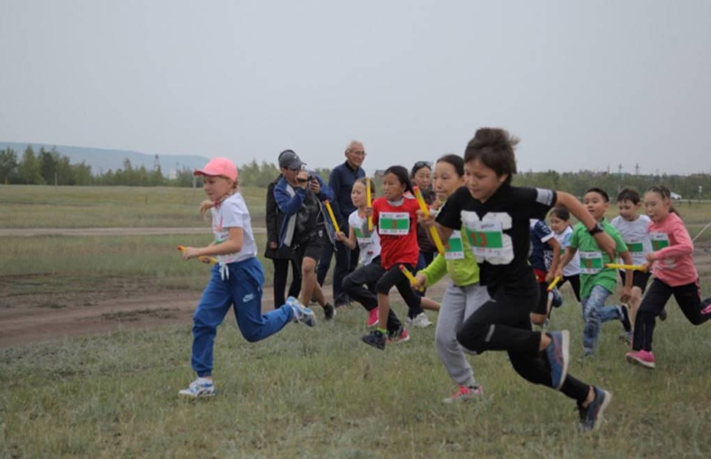 Целевой фонд будущих поколений Якутии объявляет конкурс социальных проектов