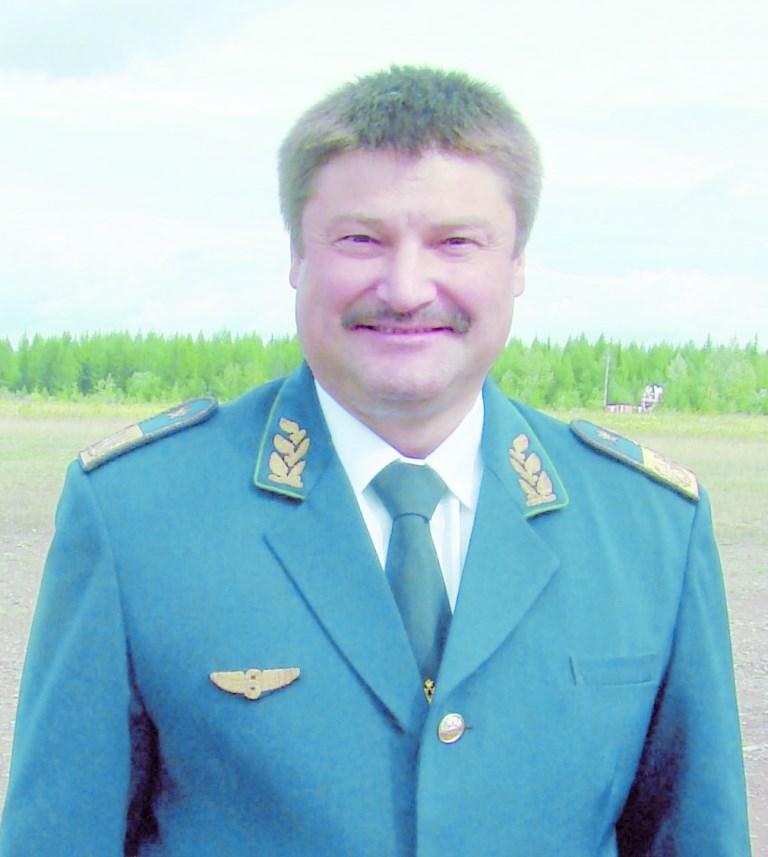 Василий Шимохин: В этом году Первомай наполнен для якутских железнодорожников особым смыслом