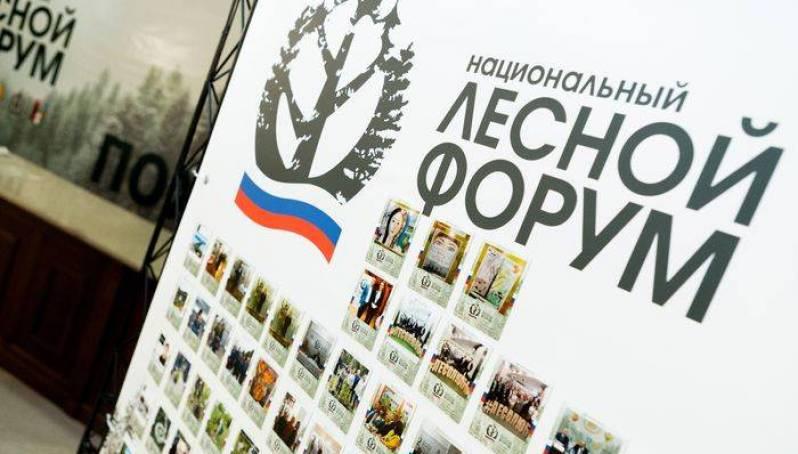 В Якутии в работе Национального лесного форума примут участие 500 человек