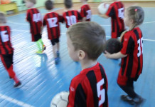 Владимир Путин предложил частично снизить налоговую нагрузку на спорт