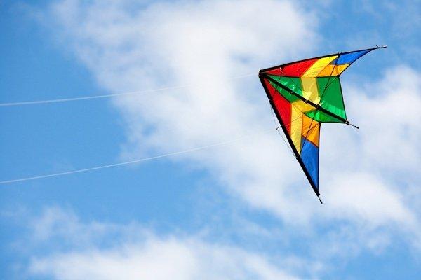 25 мая в Якутске запустят в небо 22 «цифровых» воздушных змея
