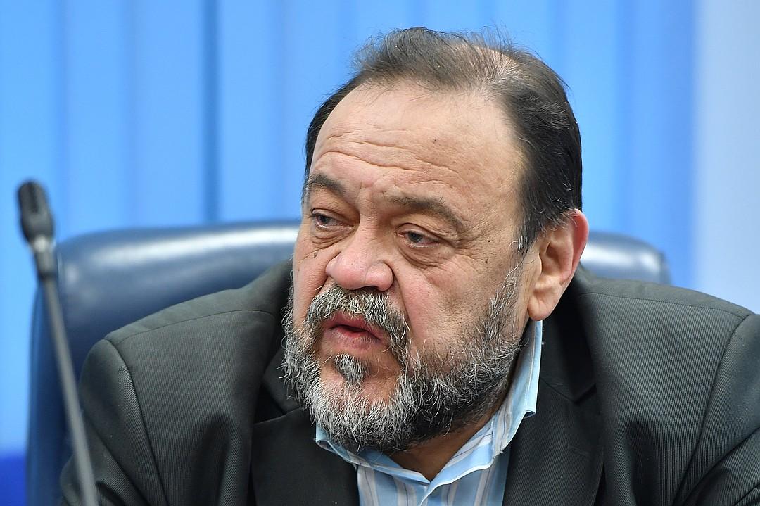 Эксперт ПОРА: Айсен Николаев добился того, что не удалось его предшественникам