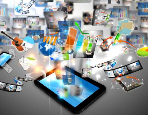 ИТ-специалисты Якутии разработают прототипы цифровых продуктов