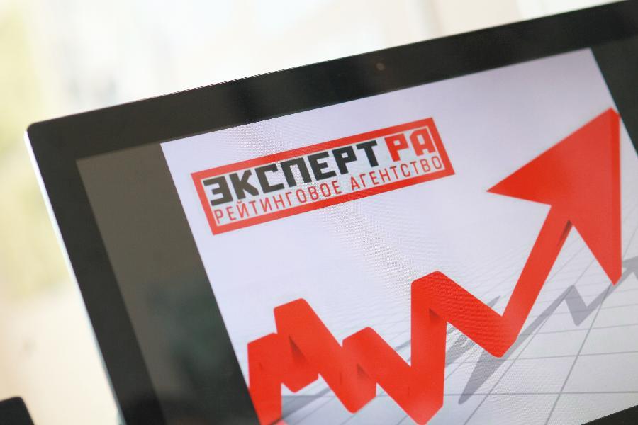 СВФУ вошёл в число лучших вузов России по информационным технологиям