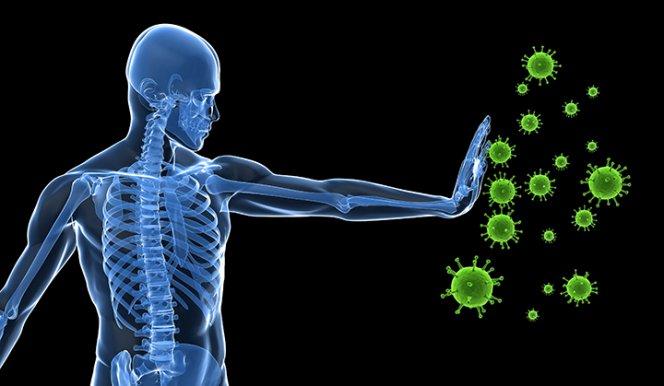 Роспотребнадзор напомнил, как не подхватить летом кишечную инфекцию
