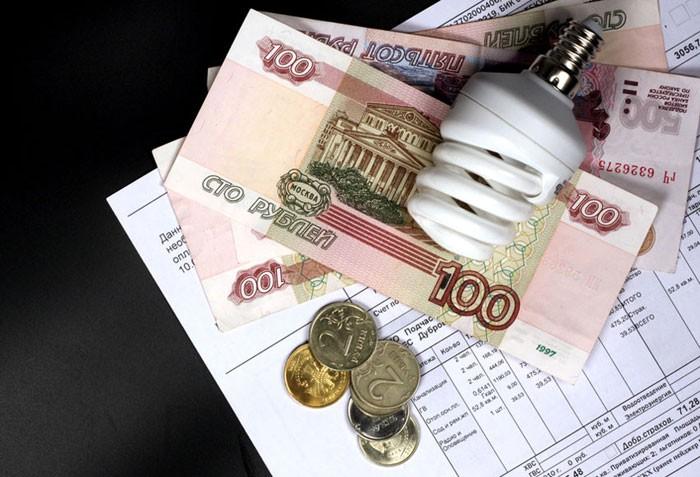 Должникам не будут выплачивать компенсацию за коммунальные услуги