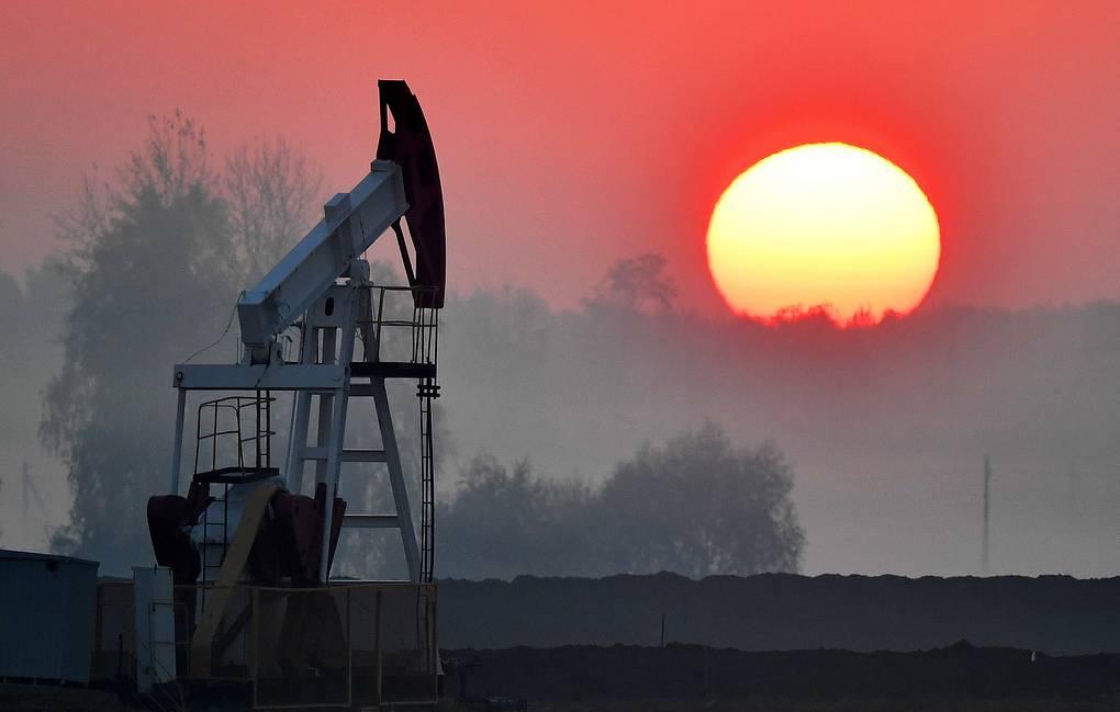 Минфин и Минэнерго договорились по компенсации нефтяникам за поставки топлива с 2020 года