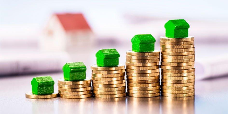 Для Дальнего Востока могут ввести ипотеку под 2% годовых