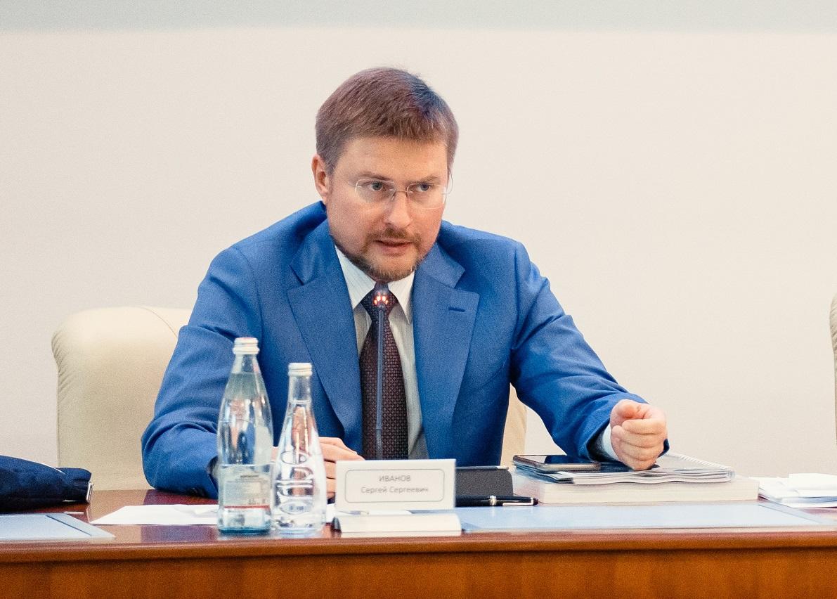 Генеральный директор АЛРОСА выделил годовую премию на соцпроекты в Якутии