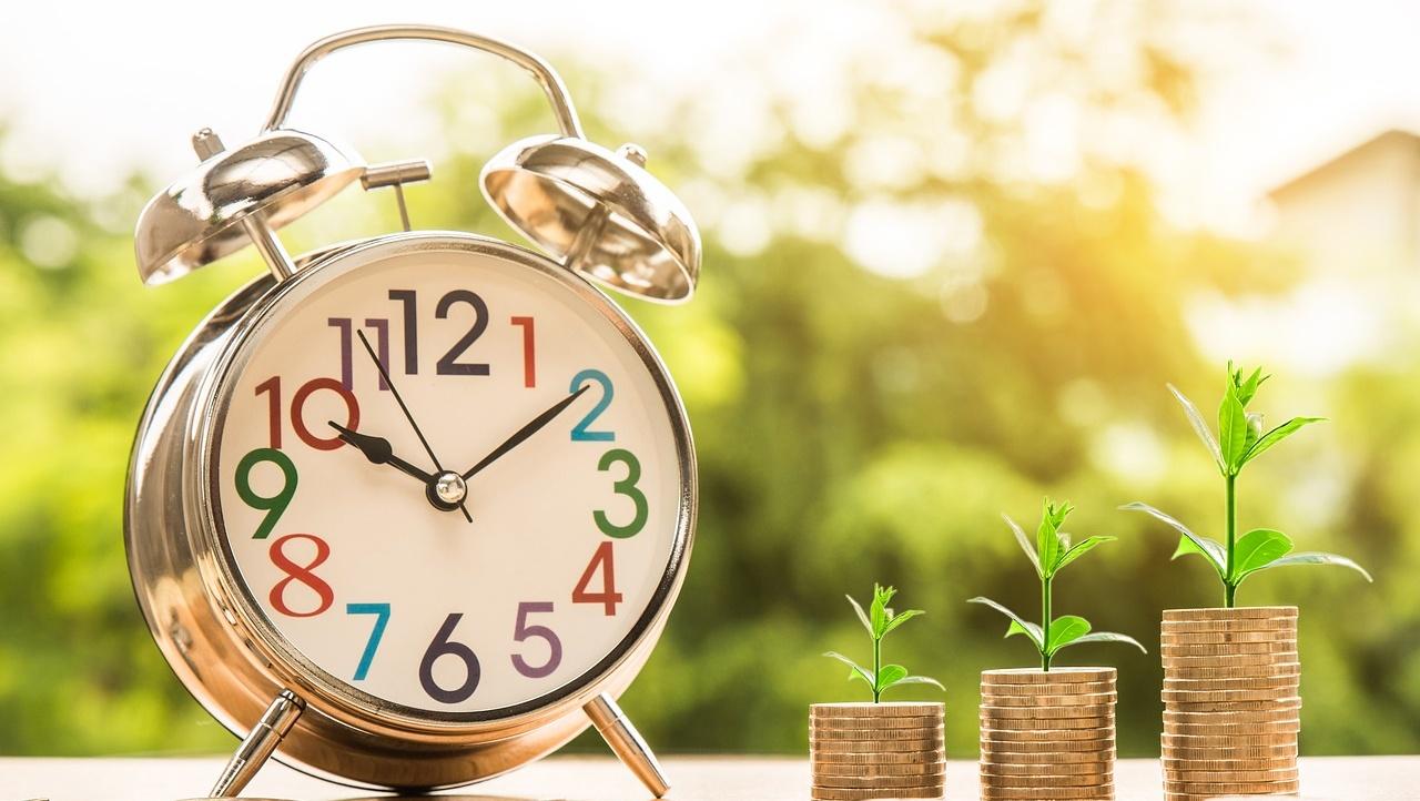 Какие изменения в финансовой сфере ждут якутян этим летом?