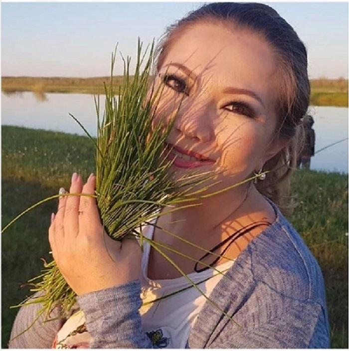 В Якутии начался сбор зеленого лука: Где, когда и как запасаться