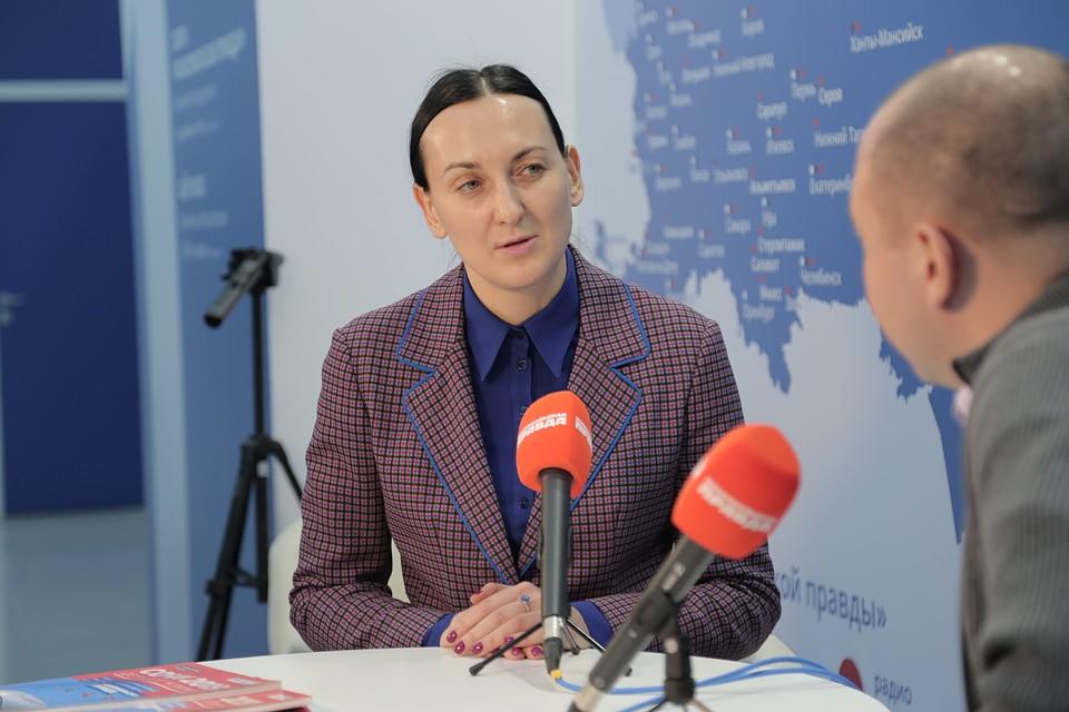 Первый в России проект социального воздействия стартует в июне 2019 года