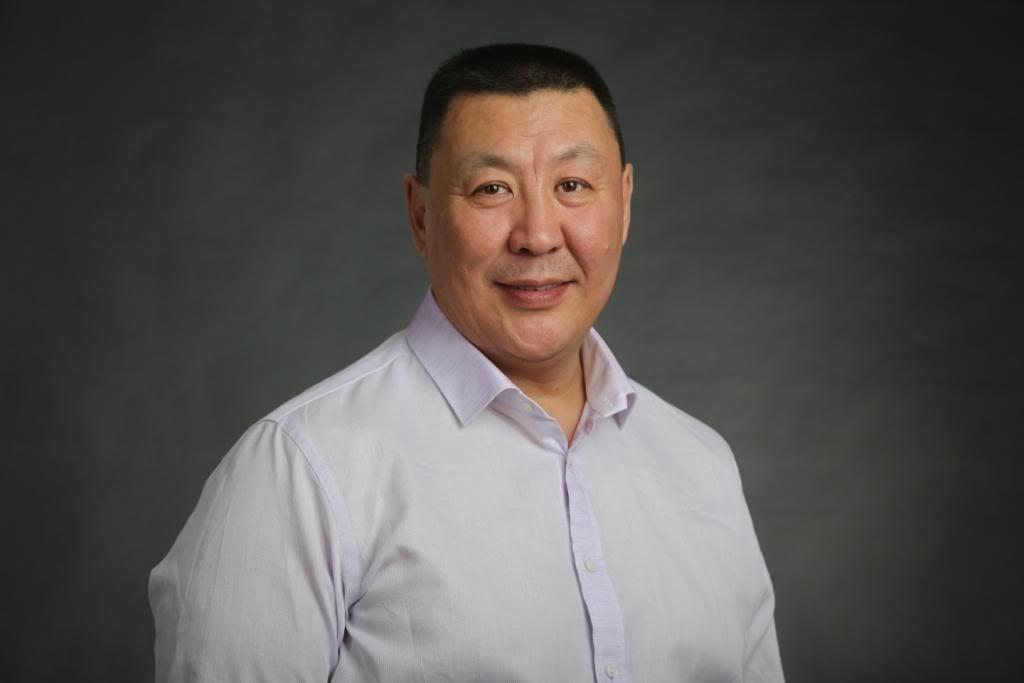 Александр Саввинов покинул пост главы МинАрктики