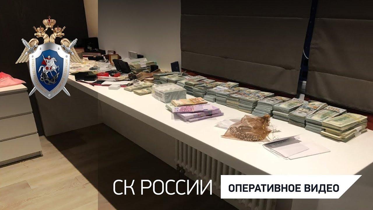 Задержаны сотрудница АЛРОСА и ее подельники, похитившие алмазы на миллионы долларов