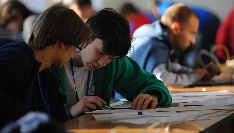 Правительство Якутии поможет трудоустройству выпускников профучреждений
