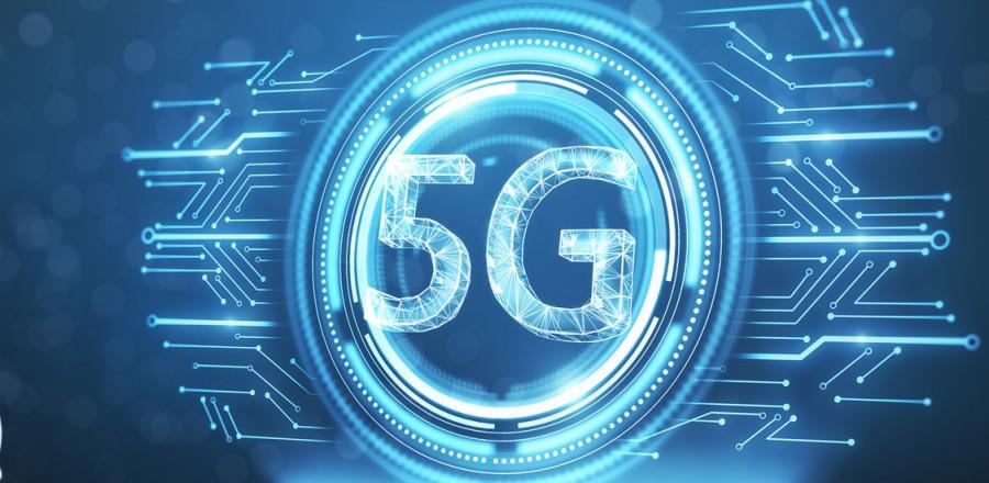 Мобильная скорость без границ: В Якутске могут внедрить 5G