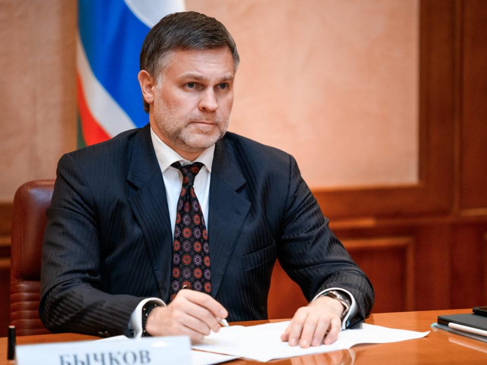 До конца года Служба госзаказчика и Минстрой Якутии планируют ввести в эксплуатацию 11 объектов