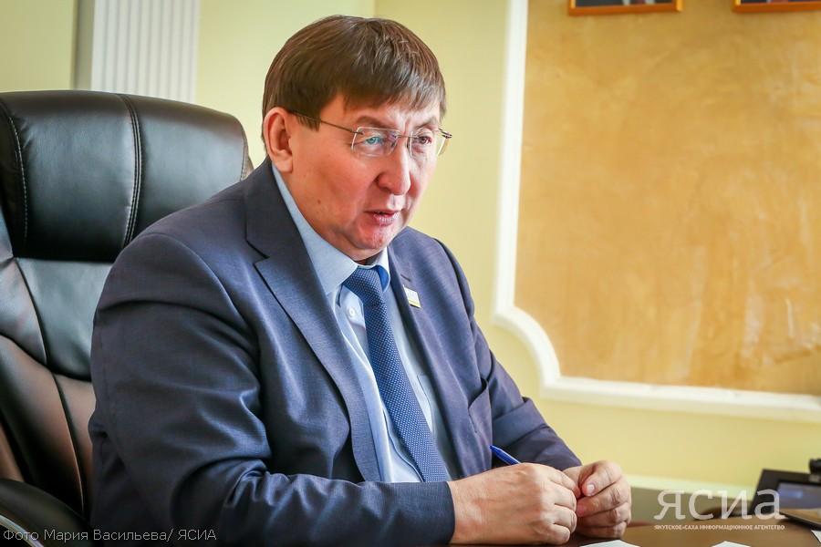 Минкультуры Якутии: Проверку ансамбля «Сээдьэ» инициировали мы