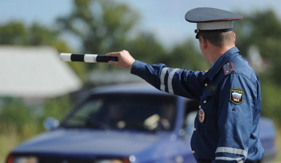 В Якутии за нарушение транспортного законодательства наложено штрафов на 14 млн рублей
