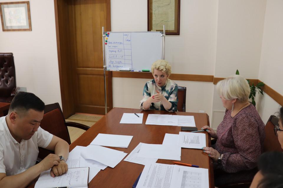 В Якутии готовятся к всеобщей диспансеризации взрослого населения