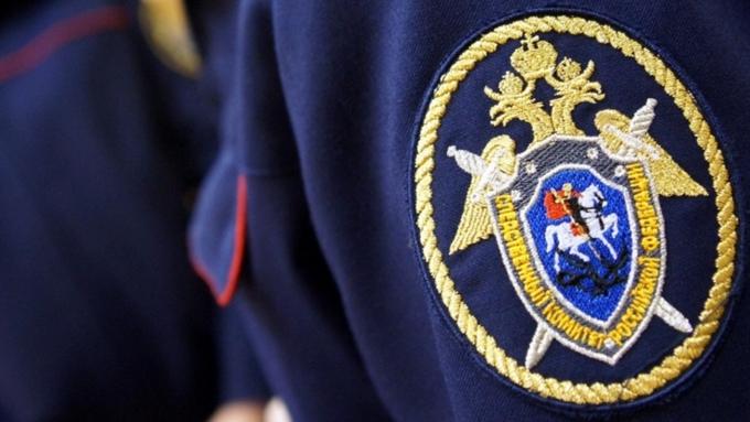 Расследование происшествия в Среднеколымске взято на контроль в центральном аппарате СК России
