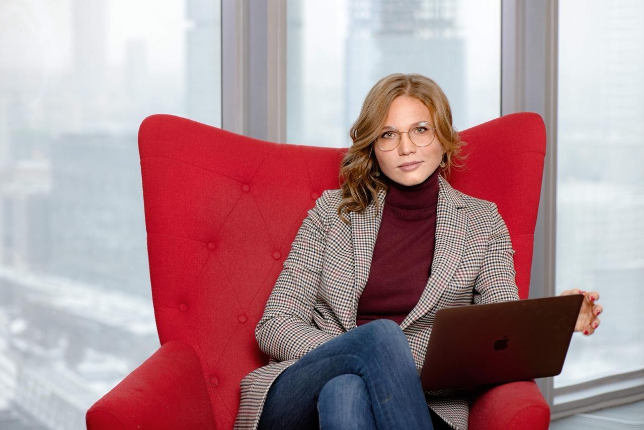 Татьяна Журавлева: Для перемен в городе часто достаточно лишь желания людей