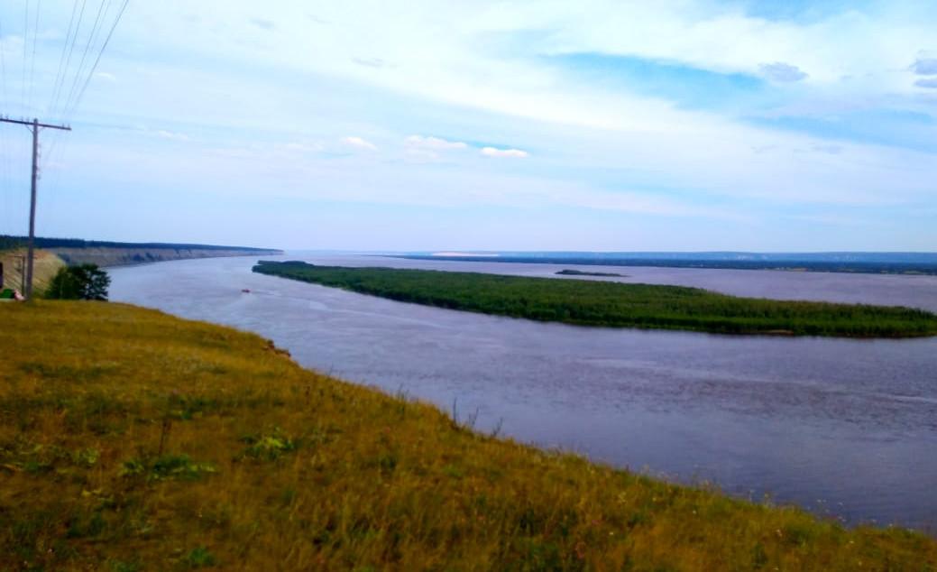 Найдено тело второй девочки, утонувшей на реке Лене в Хангаласском улусе