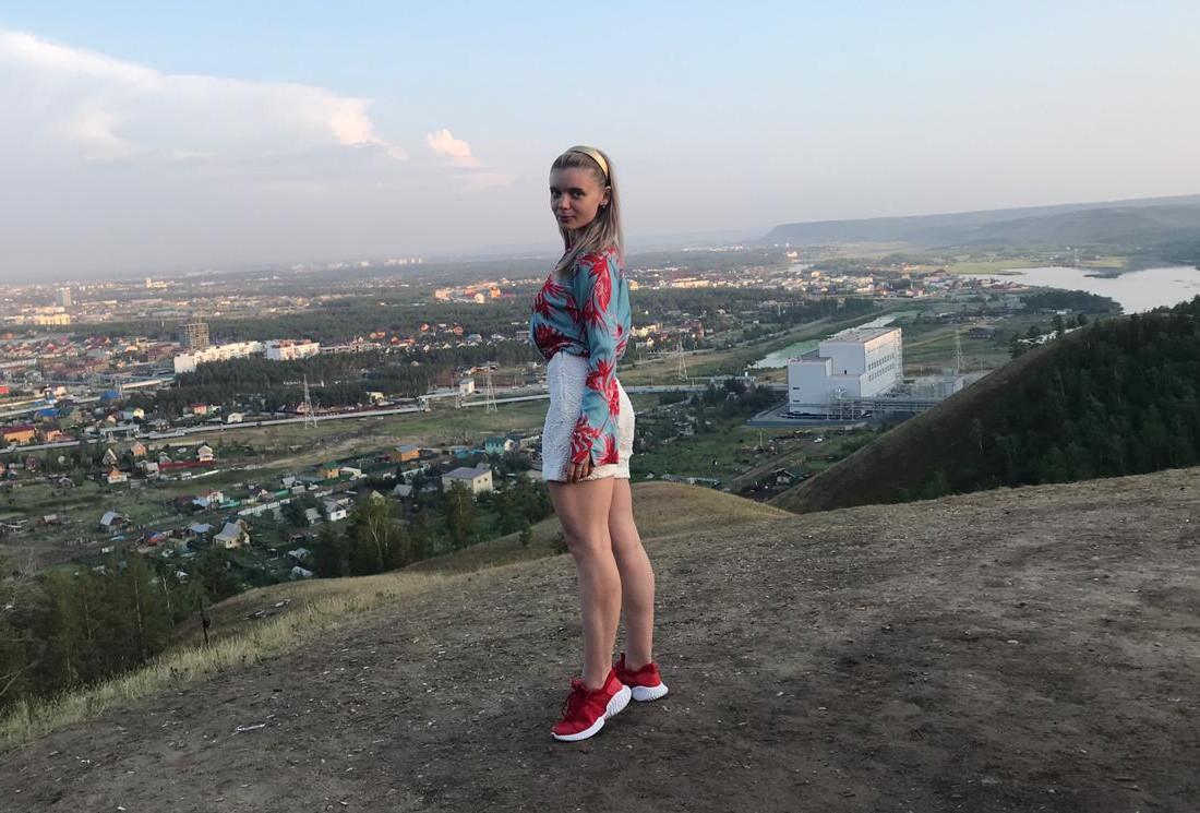 Полюбила Якутию: Дизайнер из Ставрополя о том, как она начала изучать якутский язык