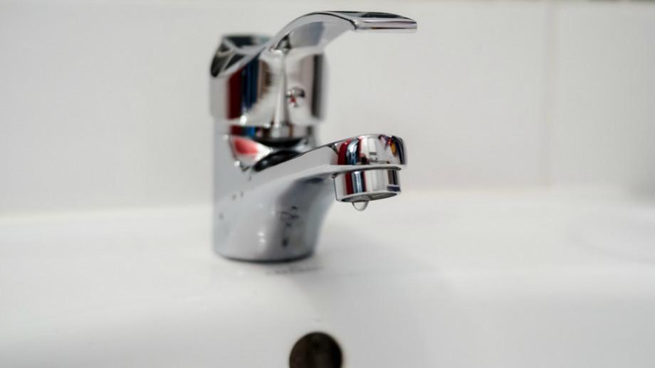 В Якутске в течение трех дней будут отключать воду