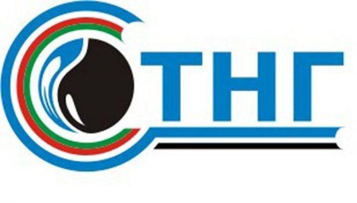 Совет директоров «Сахатранснефтегаза» поддержал благотворительную работу компании