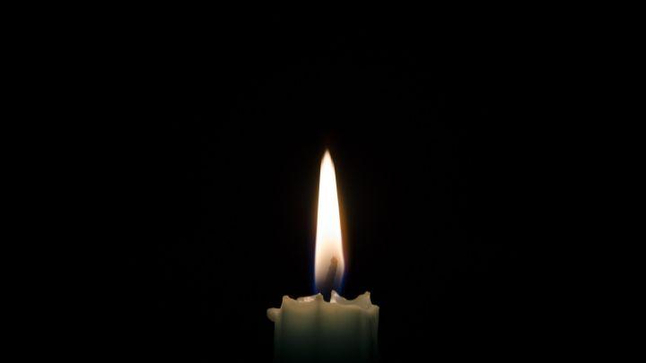 Айсен Николаев выразил соболезнование в связи с гибелью людей в Республике Тыва
