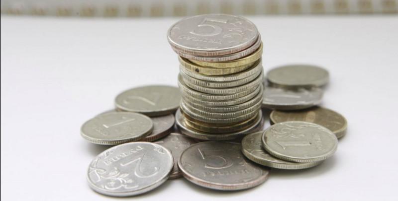 На Дальнем Востоке годовая инфляция за июль осталась на уровне 4,9%