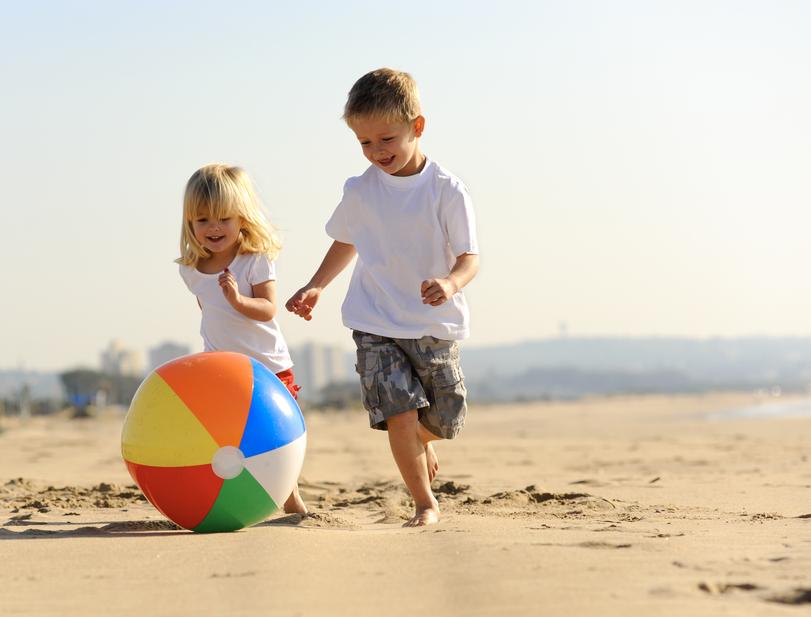 Брат и сестра могут ходить в один детский сад. Закон об образовании дополнят поправками