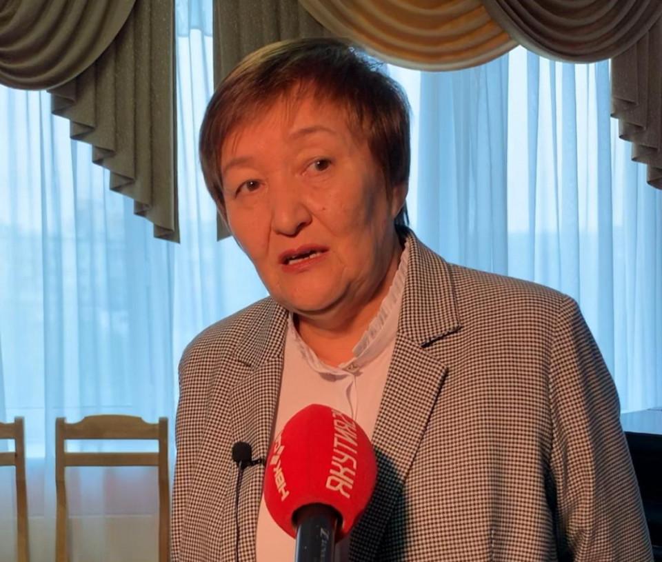 """Педагоги поддерживают решение главы Якутии запустить программу """"Учитель Арктики"""""""