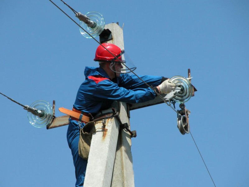В Якутии наказали начальника районных электрических сетей за отключение электроэнергии без уведомления потребителей