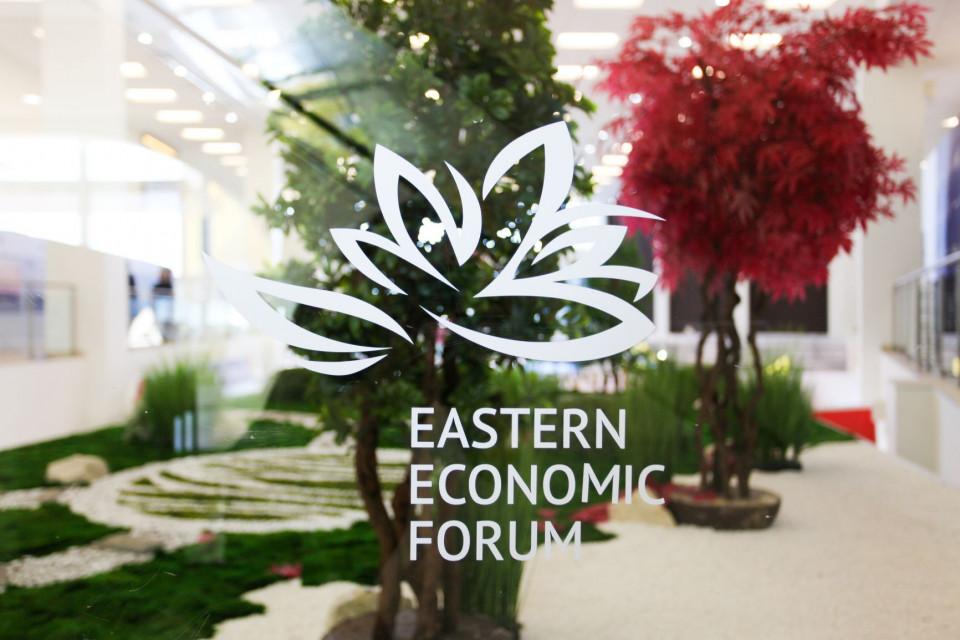 Во Владивостоке прошло совещание по подготовке к ВЭФ-2021