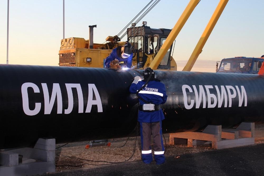В якутских филиалах «Газпром трансгаз Томск» 80% сотрудников - местные кадры