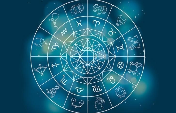 Гороскоп на 31 августа. Звезды рекомендуют не давать никому пустых обещаний