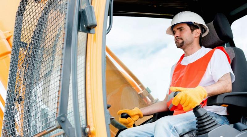 Центр занятости приглашает безработных на курсы профподготовки