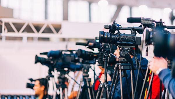 "НВК ""Саха"" объявила конкурс межпрограммных видеороликов среди филиалов компаний"