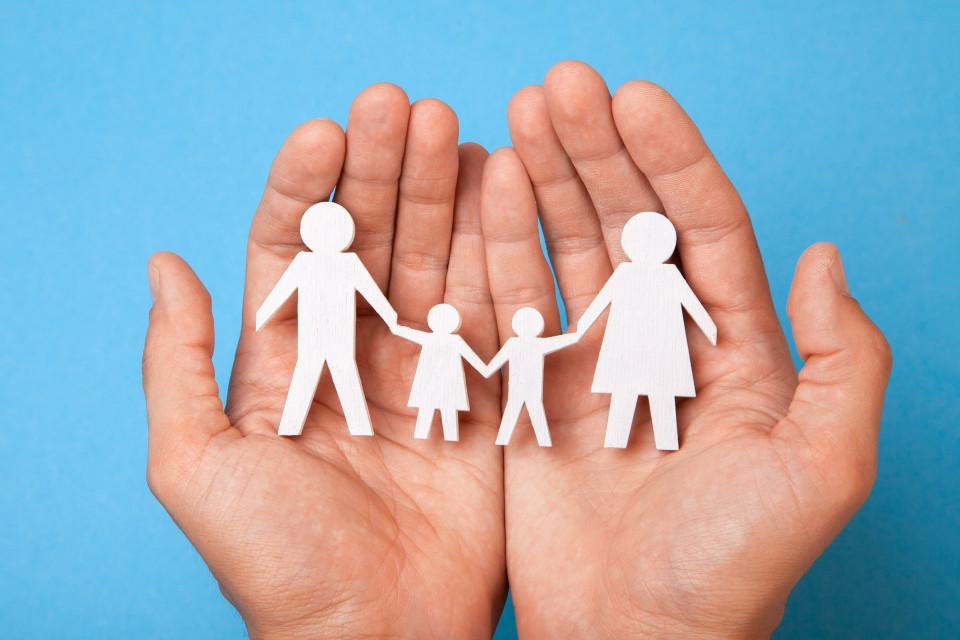 Кабмин расширит возможности для многодетных семей по использованию ипотечных льгот