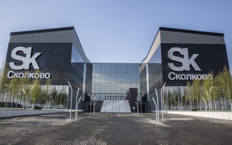 Технопарк «Якутия» станет регоператором фонда «Сколково»